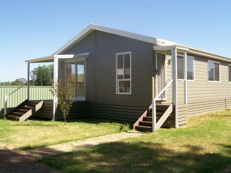 16A Mount Street, Scone, NSW 2337