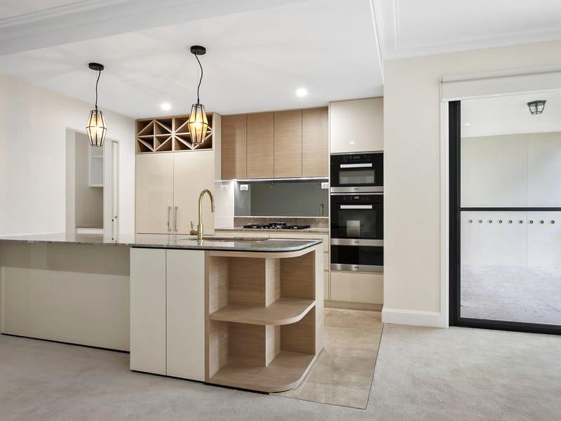 11/14 - 18 Neringah Avenue, Wahroonga, NSW 2076