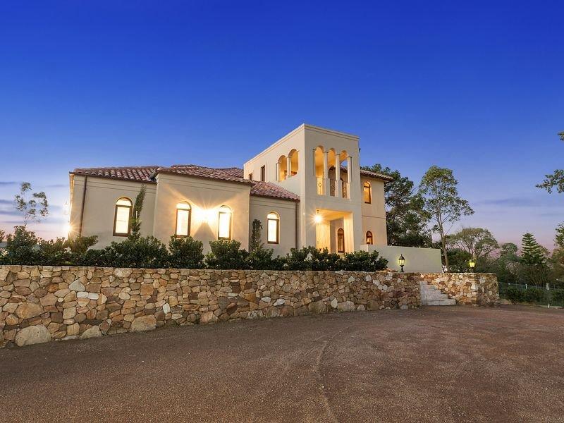62B Mount Vernon Road, Mount Vernon, NSW 2178