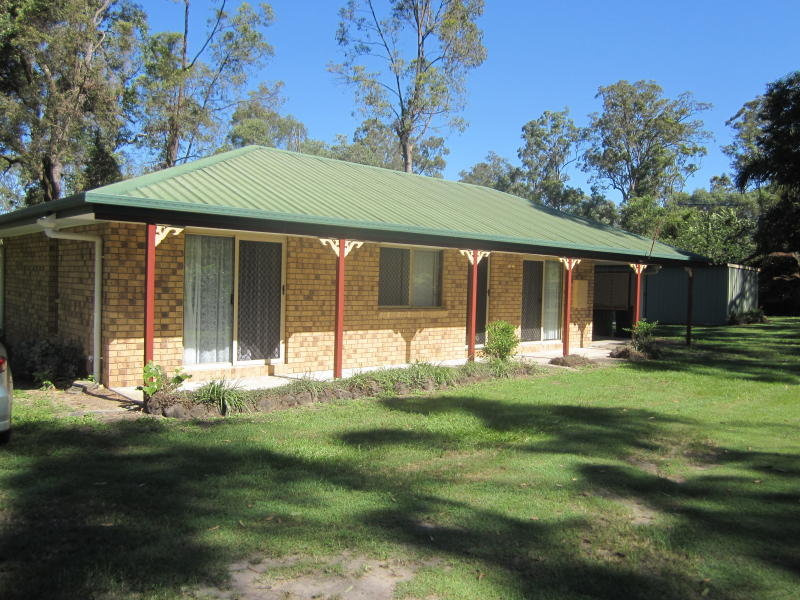 Address available on request, Stockleigh, Qld 4280