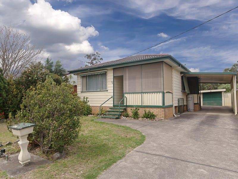 86 Northcote Street, Kurri Kurri, NSW 2327