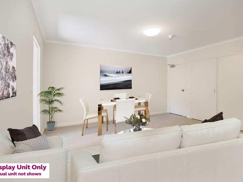 10/451 Homer Street, Earlwood, NSW 2206