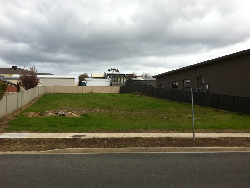 23 Pinevale Way, Ballarat North, Vic 3350