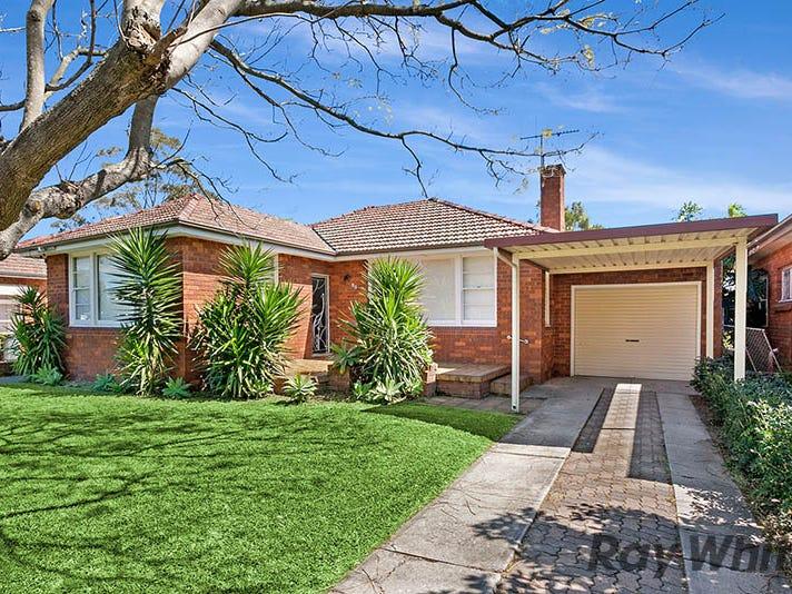 80 Francis Avenue, Brighton-Le-Sands, NSW 2216
