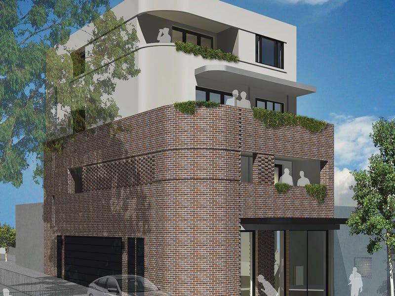 9 Queen Street, Cooks Hill, NSW 2300