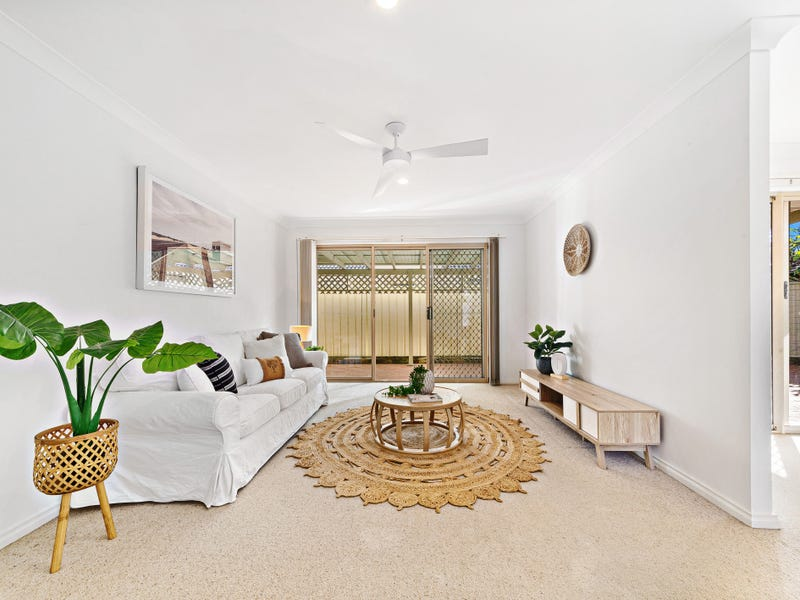 4/42 Schnapper Road, Ettalong Beach, NSW 2257
