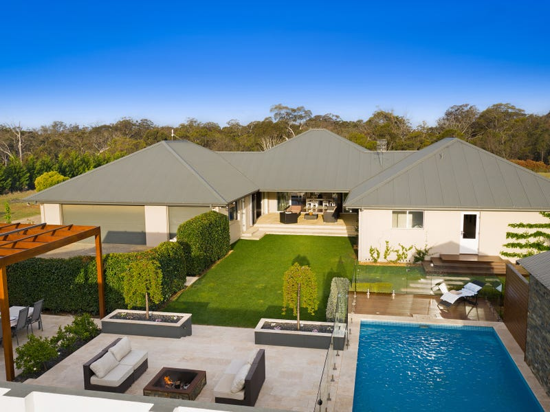 83 Hassall Road, Mittagong, NSW 2575