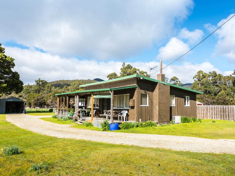 7 Lockleys Road, Adventure Bay, Tas 7150