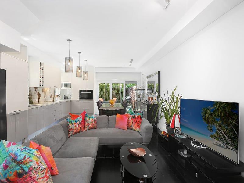 6 Midelton Avenue, North Bondi, NSW 2026