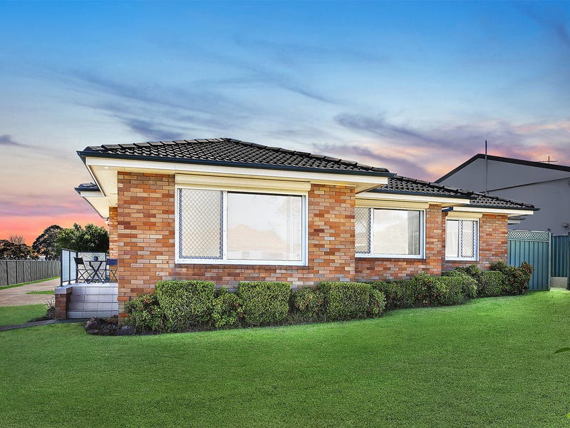 1/2 Occupation Road, Kyeemagh, NSW 2216