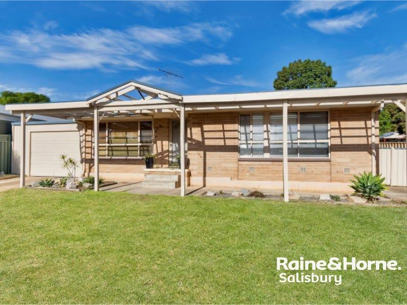 26 Debra Crescent, Salisbury East, SA 5109