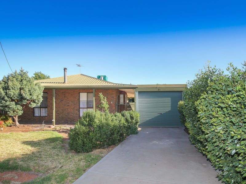 38 William Street, Gol Gol, NSW 2738