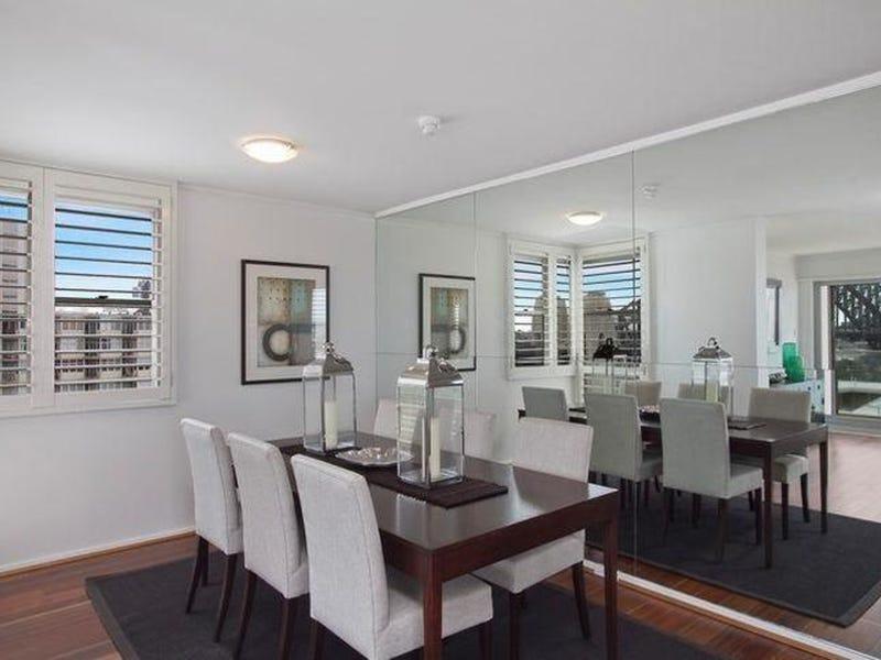 19/74 Upper Pitt Street, Kirribilli, NSW 2061