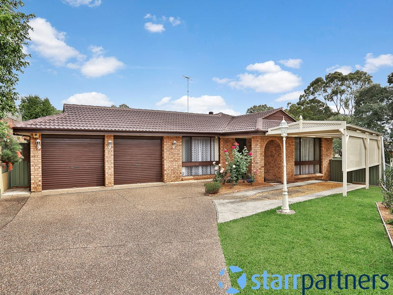 10 Clovelly Place, Woodbine, NSW 2560