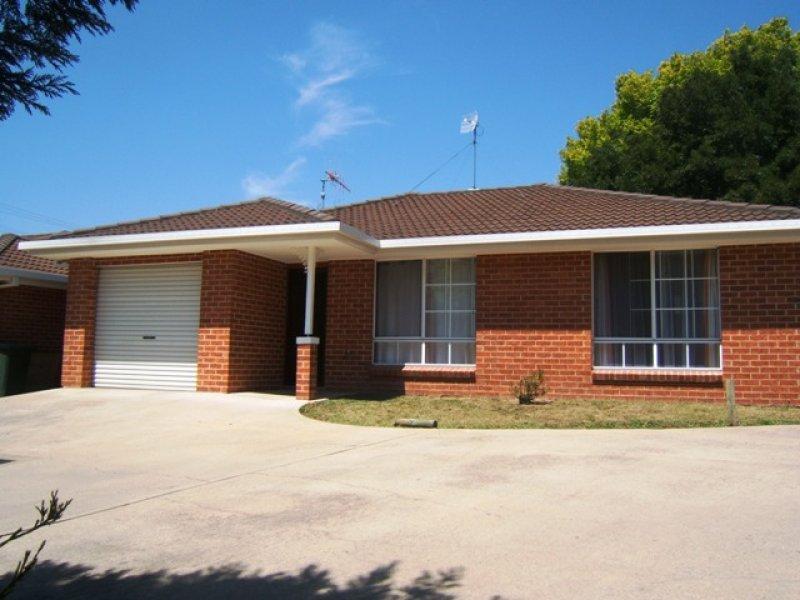 3/161 Seymour Street, Bathurst, NSW 2795