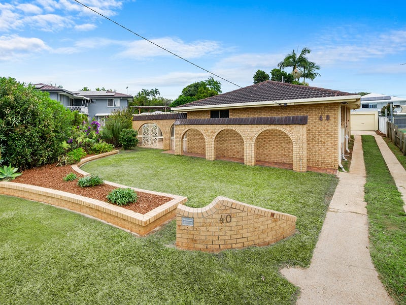 40 Illawong Street, Zillmere, Qld 4034