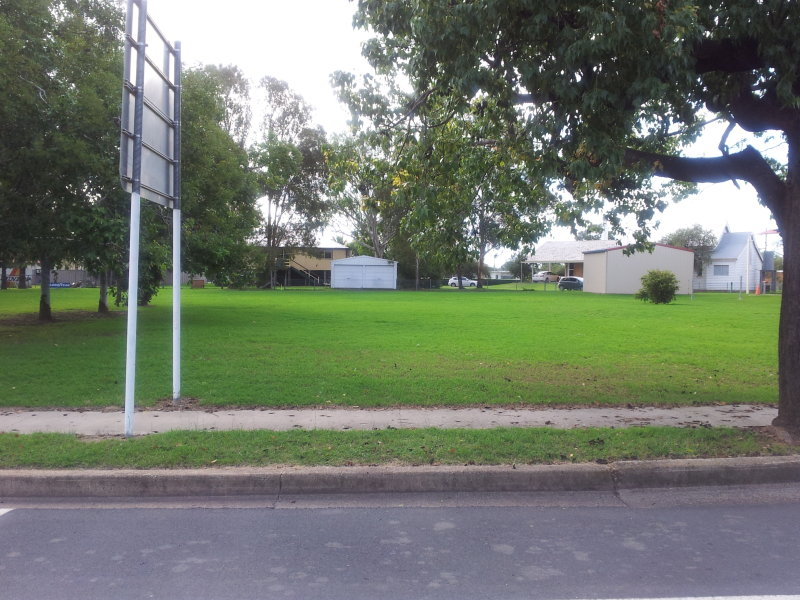 34 Albert St,, Inglewood, Qld 4387