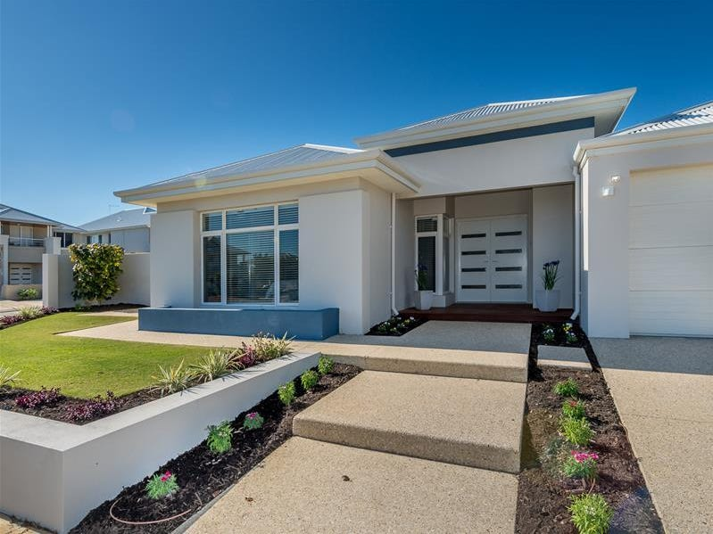 1 Kianga  Crescent, Burns Beach, WA 6028