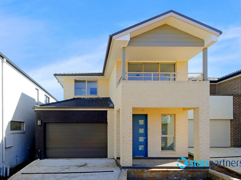 6/65 Piccadilly Street, Riverstone, NSW 2765