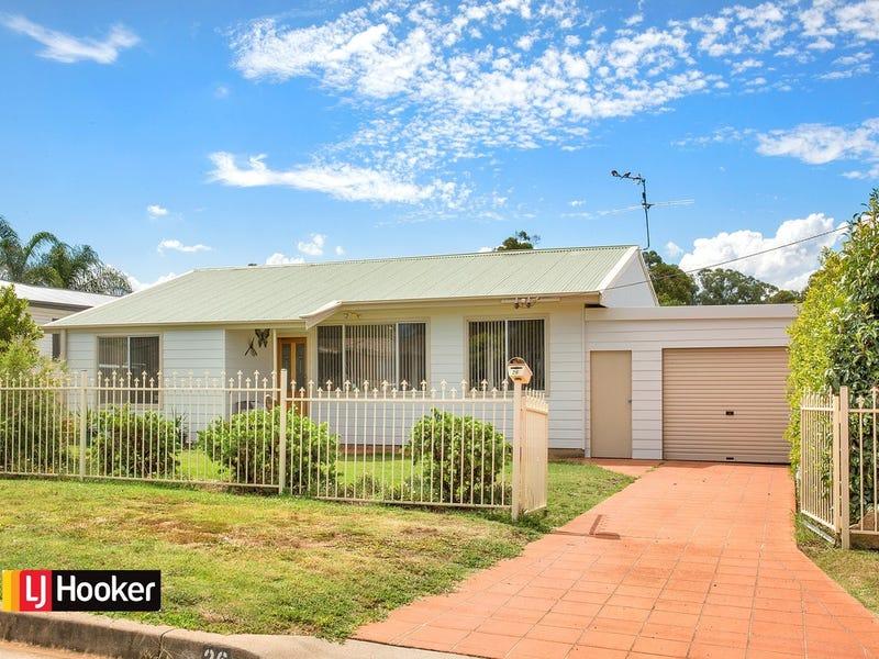 26 Bell Street, Tamworth, NSW 2340
