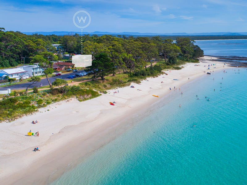 G01/7 Beach Street, Huskisson, NSW 2540