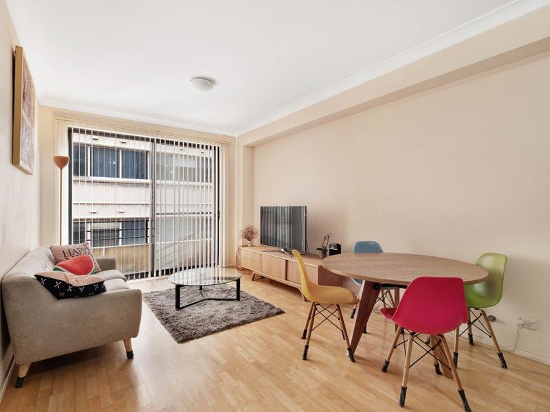16/37-51 Foster Street, Surry Hills, NSW 2010