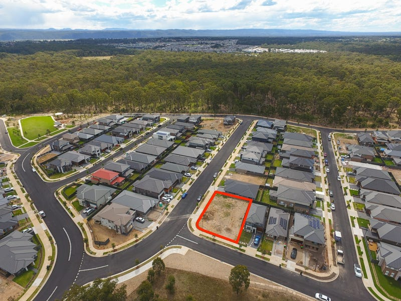 140 Tedbury Road, Jordan Springs, NSW 2747