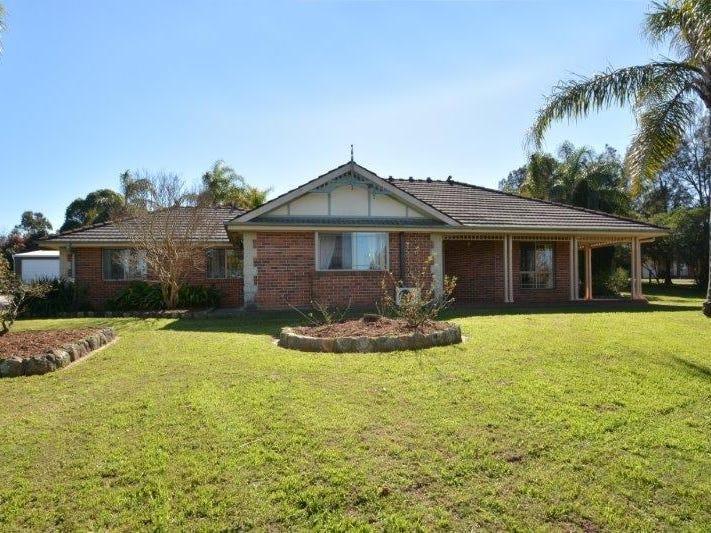 30 Lerra Road, Windella, NSW 2320