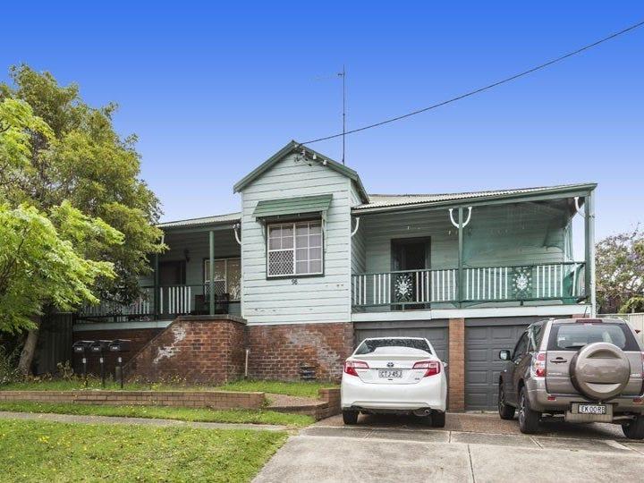 2/98 Barton Street, Mayfield, NSW 2304