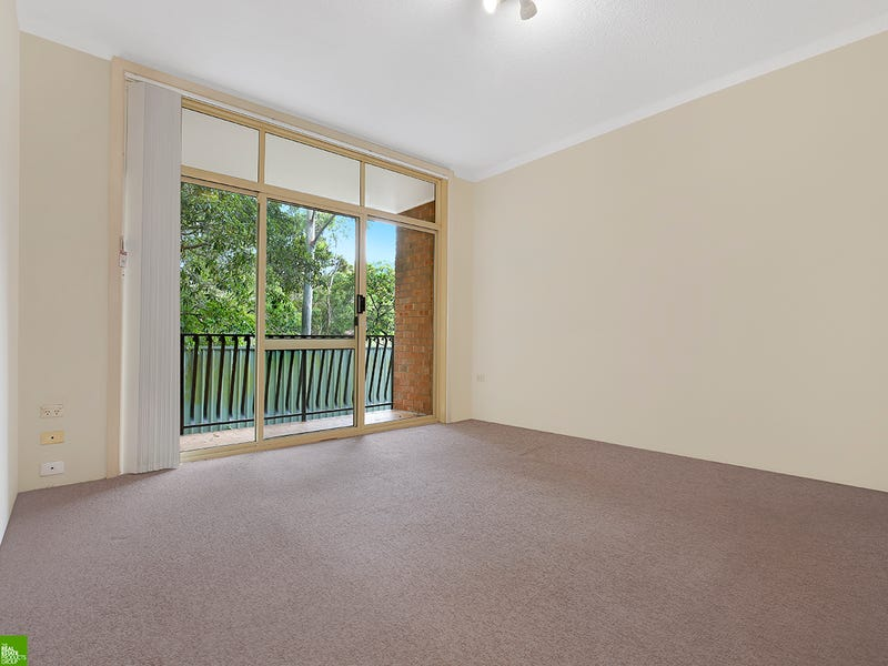 2 / 8 Station Street, Stanwell Park, NSW 2508