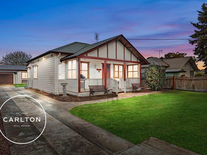 41 Sydney Street, New Berrima, NSW 2577