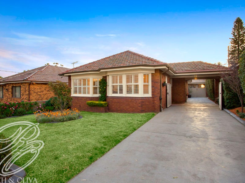 37 Goodlet Street, Ashbury, NSW 2193