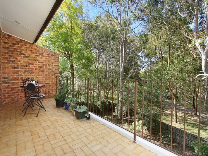 6/36 Kent Street, Epping, NSW 2121