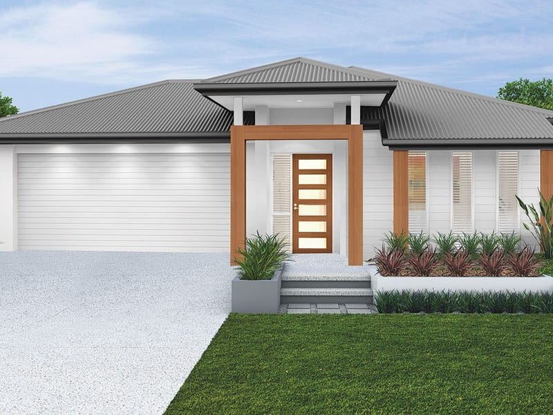 Lot 375 Day Circuit, Stirling Green Estate, Port Macquarie, NSW 2444