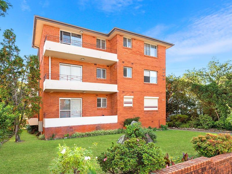 7/42  Alt Street, Ashfield, NSW 2131