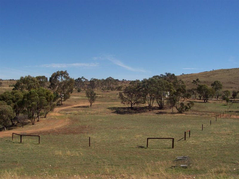 908 Jutland Road, Eden Valley, SA 5235