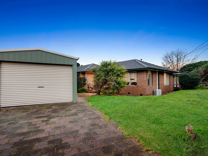 3 Plover Close, Frankston, Vic 3199