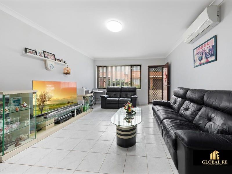 2/51 McBurney Road, Cabramatta, NSW 2166