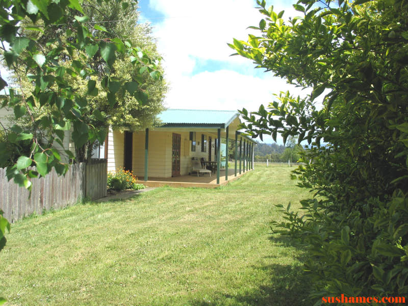 Address available on request, Wilmot, Tas 7310