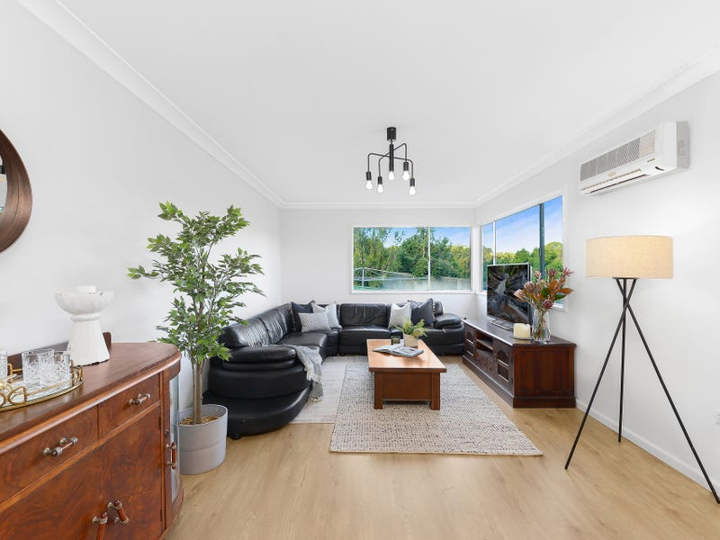 11 Abercrombie Street, West Wollongong, NSW 2500