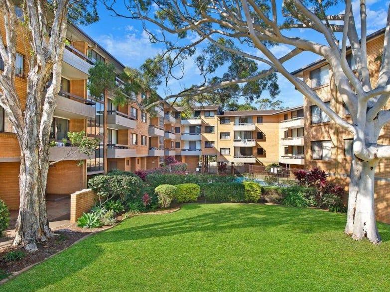 13/6-12 Flynn Street, Port Macquarie, NSW 2444