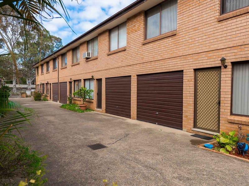 14/256-258 River Avenue, Carramar, NSW 2163