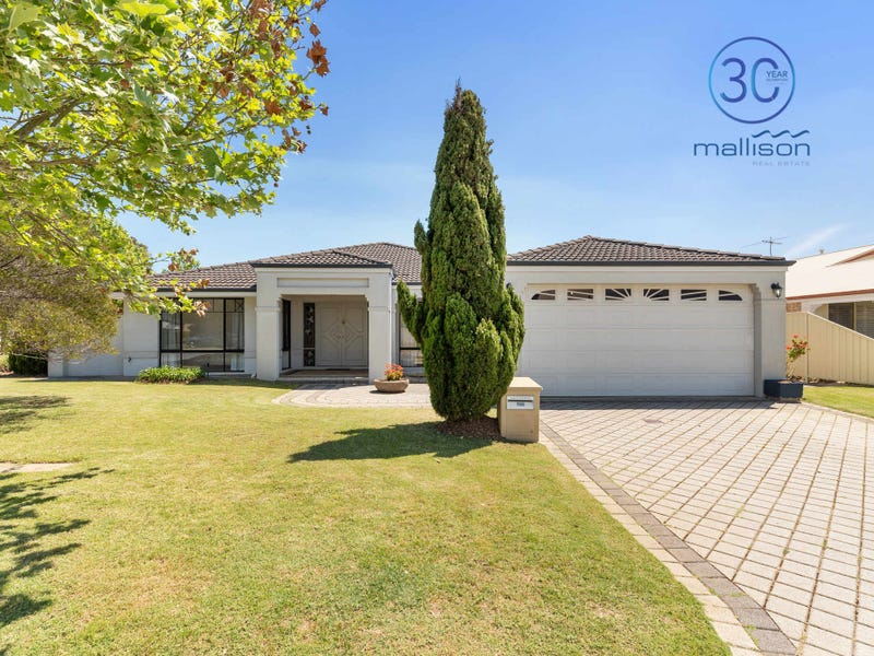 180 Southacre Drive, Canning Vale, WA 6155