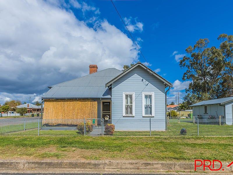 75 King Street, Tamworth, NSW 2340