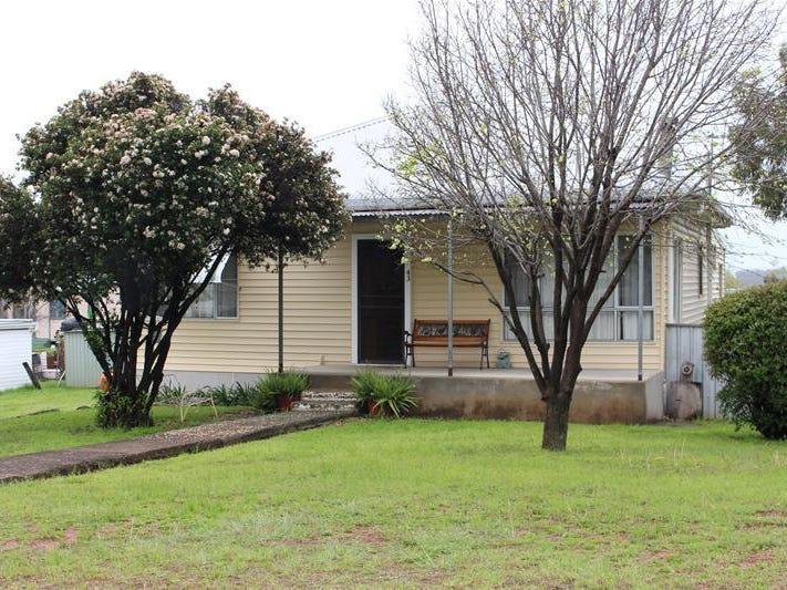 43 Whittingham Street, Inverell, NSW 2360