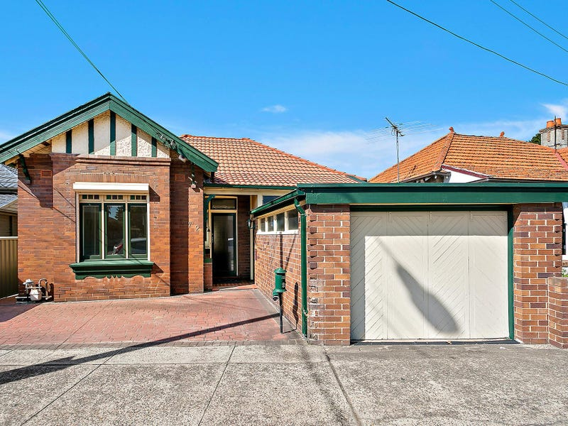 172 FOREST Road, Arncliffe, NSW 2205