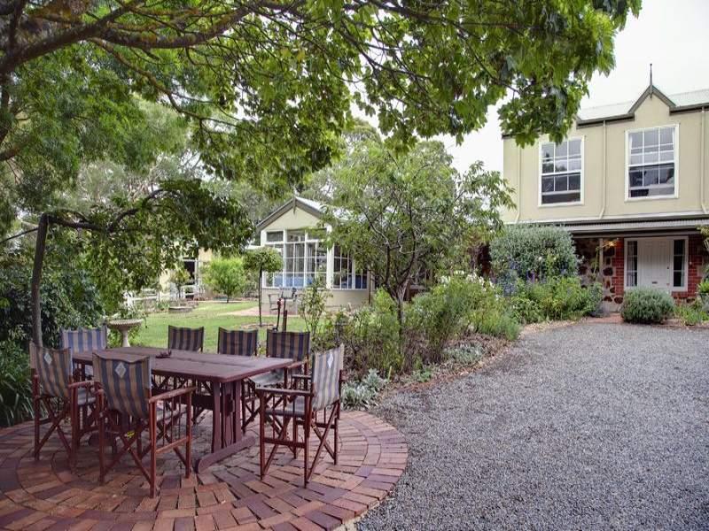 Lot 24 Bonython Road, Bugle Ranges, SA 5251