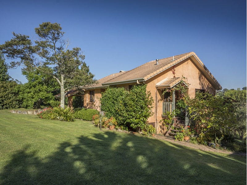 19 Lake Conjola Entrance Road, Yatte Yattah, NSW 2539