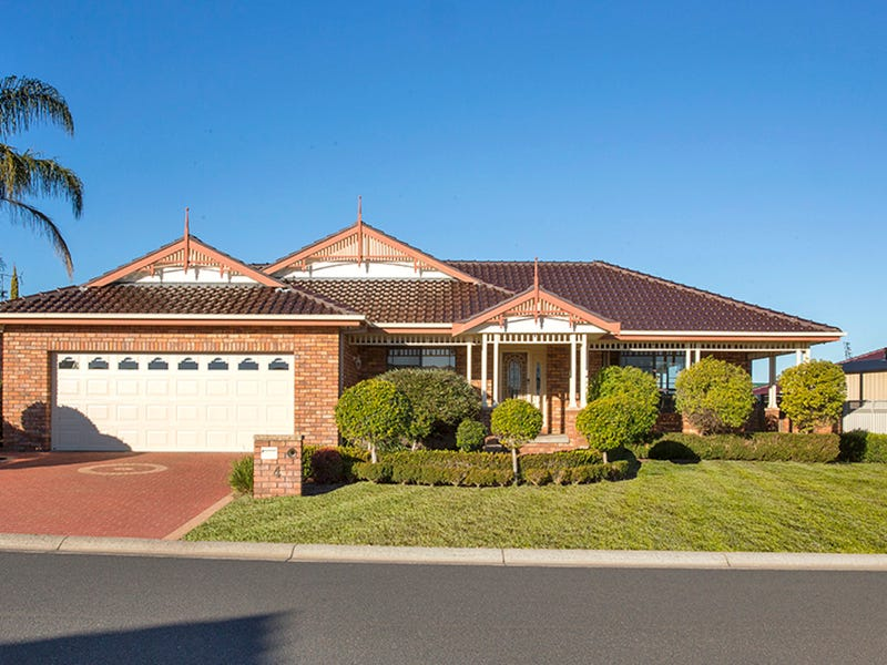 4 Mulwala Close, Tamworth, NSW 2340