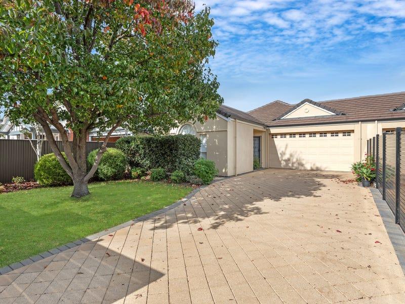 50a Princes Road, Torrens Park, SA 5062